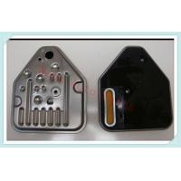 China 32776A - FILTER AUTO TRANSMISSION  FILTER FIT FOR CHRYSLER A404,A413 wholesale