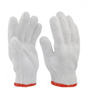 China 10e10 Ohms ESD Gloves wholesale