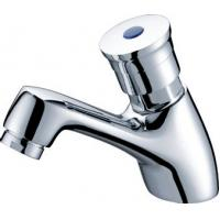Self Close Faucets Quality Self Close Faucets For Sale
