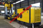 Buy cheap Engineering RBM Raise Bore Drilling Rig Machine With Hydraulic System from wholesalers