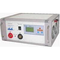 China Full-automatic Stationary Battery Charger wholesale