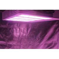 China 420W indoor farming grow light, greenhouse grow light, ETL, CE, Rohs certified wholesale