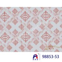 China PVC Decorative Film PVC  Coating  Film   PVC adornment effect is obvious wholesale
