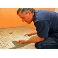 Quality Waterproof Cement Based Tile Adhesive for sale