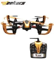 China UFO remote control toy remote control helicopter remote sensing aircraft wholesale