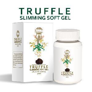 China 2012 New Formula Authentic Truffle Slimming Softgel 129 wholesale
