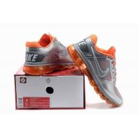 China Nike Air Trainer 1.3 Max Breathe MP 512241 800 shoes wholesale