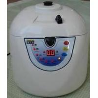 China Multifunctional Saving-energy Electric Pressure Cooker-Digital Type wholesale