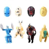 China Custom Educational Plastic Action Figures Toys Mold Making For Kids wholesale