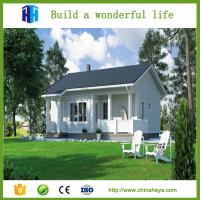 China china suppliers ready made assembly prefab steel house designs for kenya wholesale