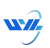 China Guangzhou YOYOLO Electronic Technology Co., Ltd. logo