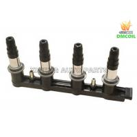 China High Energy Motorcraft Ignition Coil GM Chevrolet Aveo Cruze 1.6L (2008-) 25186686 wholesale