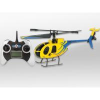 China 2013 Newest 4CH 2.4G LCD Mini RC Helicopters For Sale on sale
