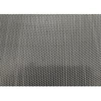 China Light 1m Steel Expanded Metal Mesh PVC Spraying For Plaster Reinforcement wholesale