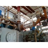 Quality Skid - mounted Argon plant Carbon steel 50 Nm3 / h ~ 150 Nm3/h Refrigerant for sale