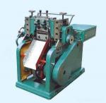 China Seat Cushion cutting machine wholesale