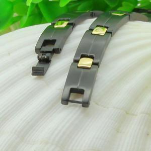 China Jewelry Factory Metal Craft Bike Chain Healthy Bracelet,power bracelet,bracelet men wholesale