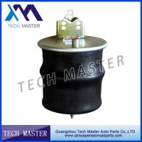 China With Piston Truck Air Springs Semi Truck Air Bag Suspension VOLVO 1076416 Available on sale