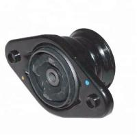 China Auto Parts Market In Guangzhou OEM 55330-2S000 Suspension Rubber Strut Mount for Hyundai wholesale