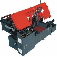 China Horizontal CNC Metal Band Sawing Machine(BL-HNS-J30X)(High quality, One year warranty) wholesale