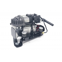 Buy cheap 37206961882 Air Suspension Compressor Pump For G11 G12 M760 Li Xd Drive from wholesalers