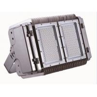 China 400W IP65 LED Stadium Lights For Outdoor Sports Floodlights With IES Files Support wholesale
