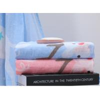 China Bamboo Baby Girl Muslin Swaddle Blankets,Receiving Blanket Burp Cloths Stroller for newborn,Pre - Washed By Clean Water wholesale
