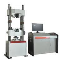 China Electronic universal test machine wholesale