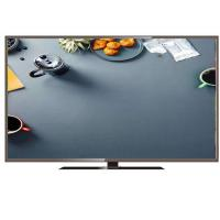 China 32 40 55 60 65 75 80 110 120 inch Japan tube HD LED TV smart  function wholesale