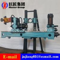 China KY-250 metal mine full hydraulicprospecting drilling rig wholesale