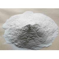 China Non Toxic Exterior Wall Putty wholesale