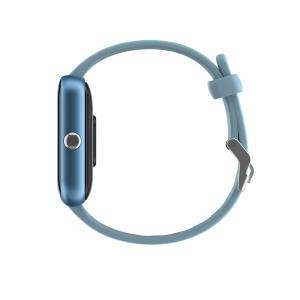 China Health Monitoring 170mAh Smartwatch Heart Rate IP68 wholesale