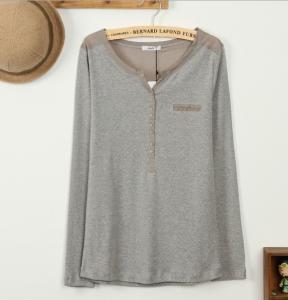 China v neck t shirts,v neck t shirt,v neck shirts,t shirt v neck,vintage t shirts wholesale
