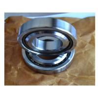 China HSB018C NTN bearing wholesale
