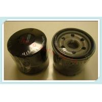 China 27944BS - FILTER AUTO TRANSMISSION  FILTER FIT FOR SUBARU 4EAT wholesale