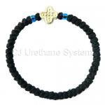 China Prayer rope wholesale