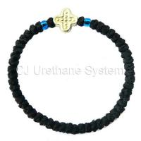 Buy cheap Prayer rope from wholesalers