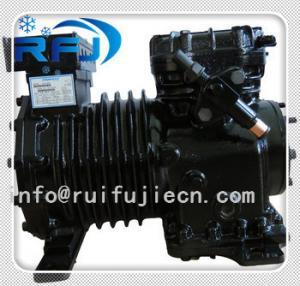 China Compressor Copeland,Copeland Compressor DK Series DKL-150 wholesale