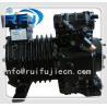 Buy cheap Compressor Copeland,Copeland Compressor DK Series DKL-150 from wholesalers