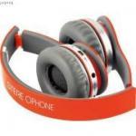 China headset headphone without bluetooth(YP-901c) wholesale