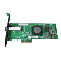 China 4 - Gbps Link Speed HBA Host Bus Adapter Interface Type PCI Express 3.0 on sale