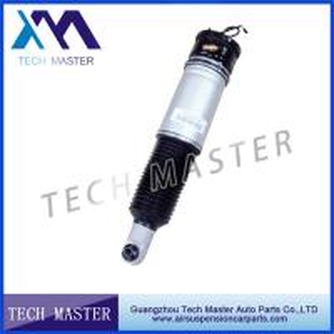 China Genuine BMW E65 E66 Air Suspension Shock Strut 3712 6785 535 3712 6785 536 wholesale