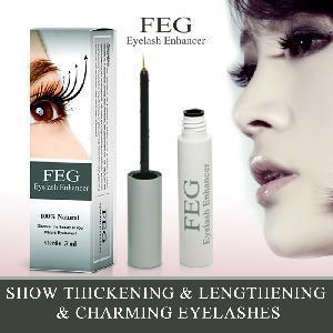 China 2012 Natural Eyelash Growth Extension/Liquid wholesale