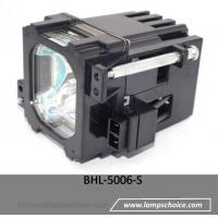 Quality High quality Original Projector Lamp with housing for JVC DLA-HD2 Projector for sale