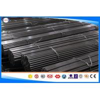 China Diameter 2-100 mm Cold Finished Bar 4140 / 42CrMo4 / SCM440 Alloy Steel wholesale