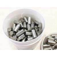 China Beryllium Free Nickel Chrome Alloy For Casting With Porcelain / Ceramic wholesale