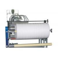 China Multi Function EPE Foam Plastic Extrusion Line wholesale