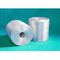 China Glass Mat Reinforced Thermoplastics Compatible With Unsaturated Polyester wholesale