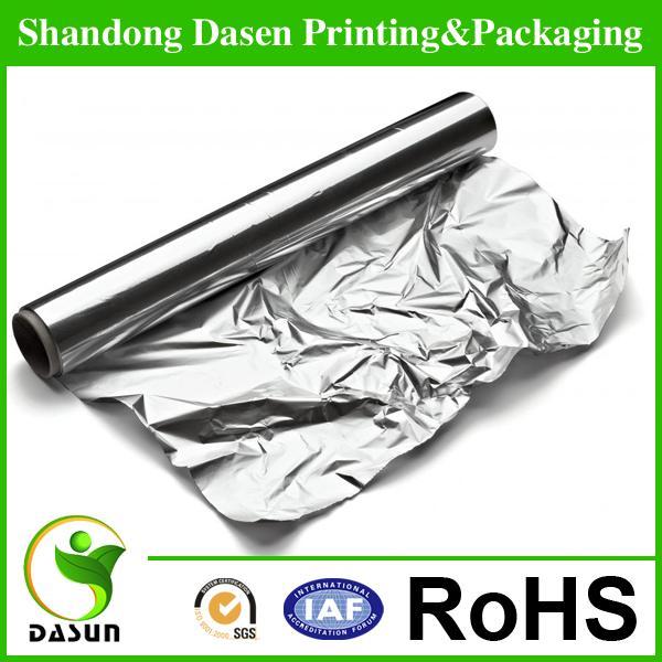 aluminum foil paper 3.png