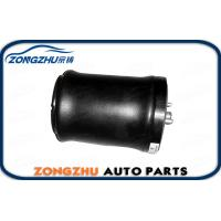 China 37121094613 BMW Air Suspension Parts 5 Serie Rear Right 37121094614 wholesale